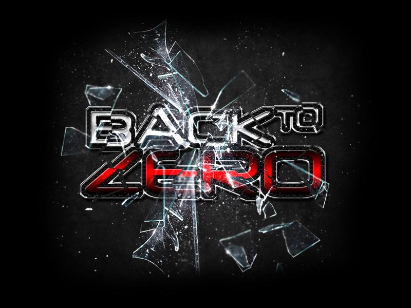 [Zer0] - Back To Zero Forum Index
